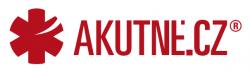 logo-akutne-r